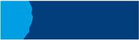 Intech Automazione Sistemi Logo