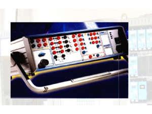 Test funzionali delle protezioni elettriche